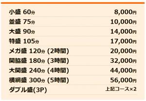 熟女家 料金 快感倶楽部 エロダルマ 大阪 風俗
